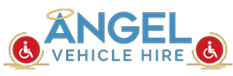 Angel Vehicle Hire